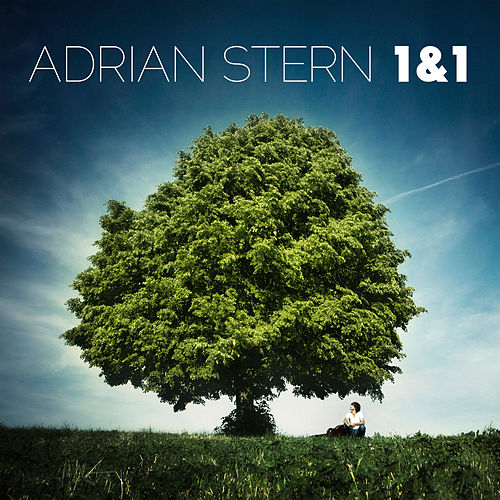 1&1 by Adrian Stern