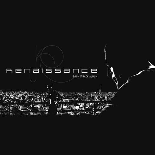 Renaissance (Original Motion Picture Soundtrack) von Various Artists