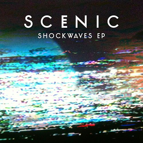Shockwaves EP de The Scenic