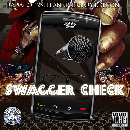 Swagger Check de Various Artists