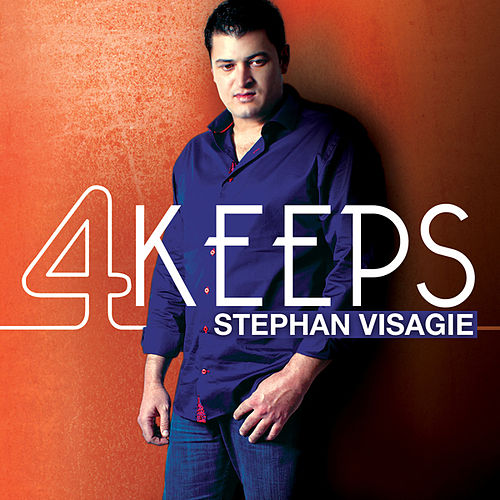4 Keeps by Stephan Visagie