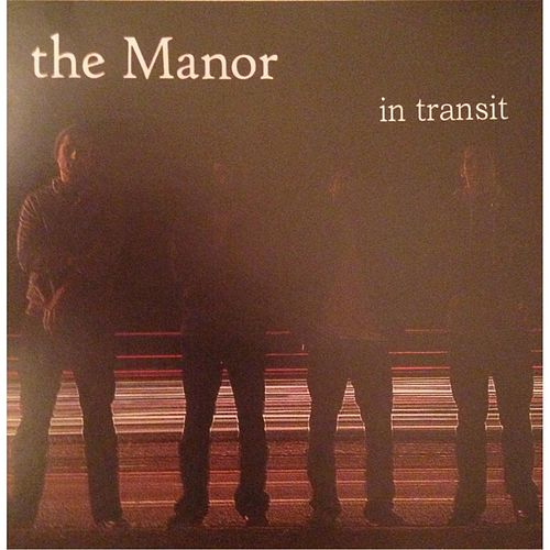 In Transit by The Manor