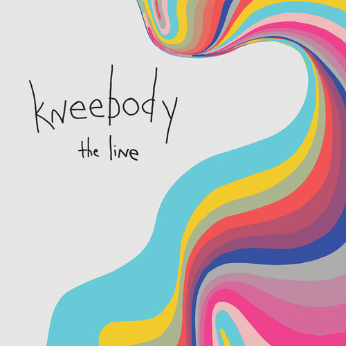 The Line by Kneebody