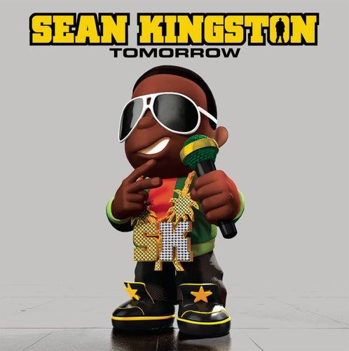 Tomorrow de Sean Kingston