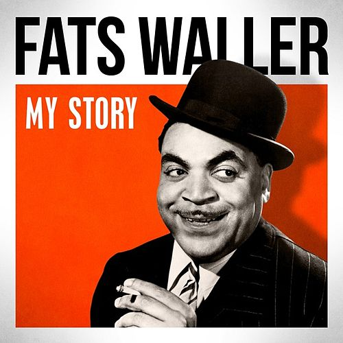 My Story von Fats Waller