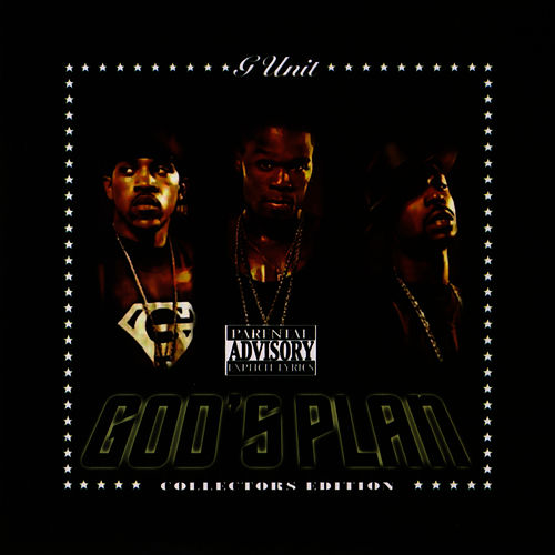 God's Plan de DJ Whoo Kid