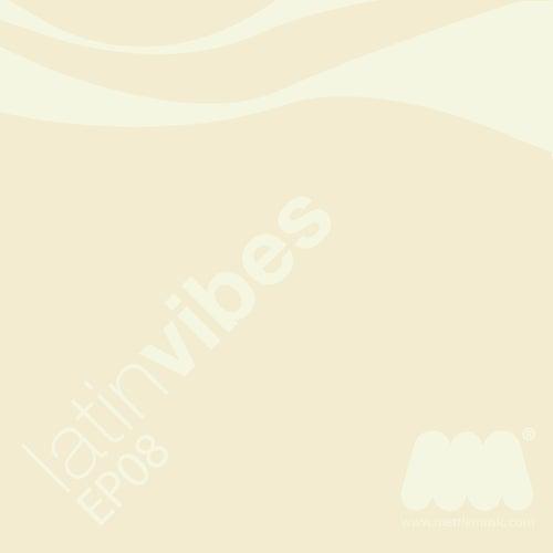 Latin Vibes EP8 de The Halftones