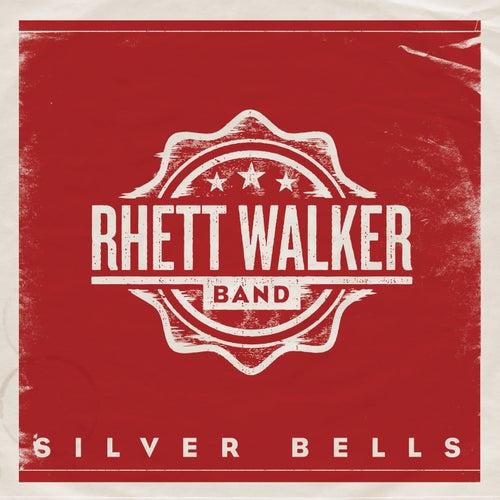 Silver Bells by Rhett Walker