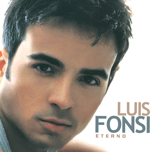 Eterno by Luis Fonsi