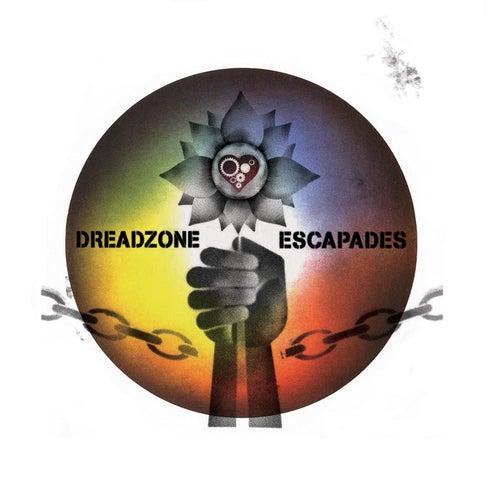 Escapades by Dreadzone