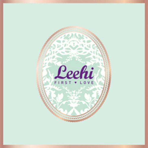 First Love by Lee Hi (이하이)