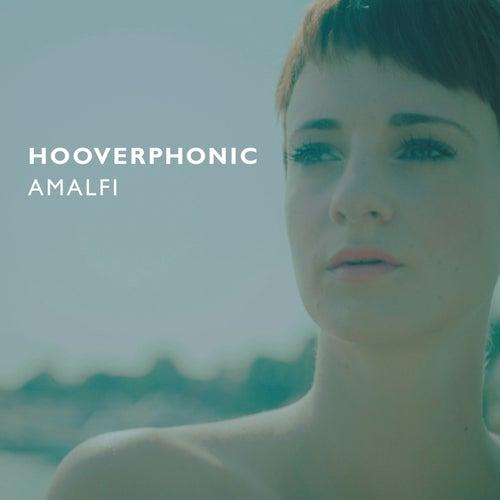Amalfi de Hooverphonic