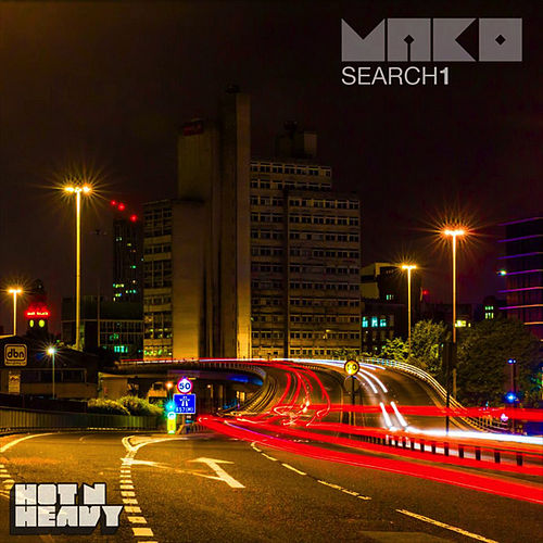 Search1 by Mako