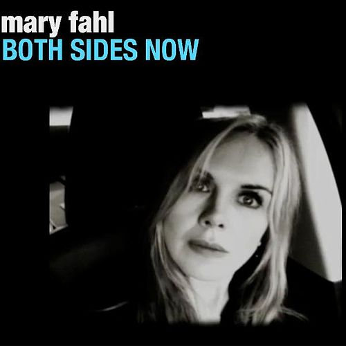 Both Sides Now von Mary Fahl