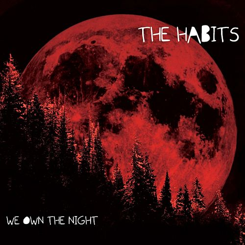 We Own the Night de The Habits