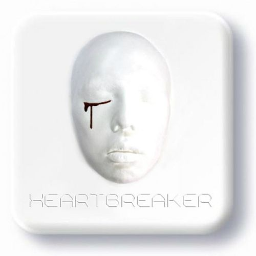 Heartbreaker by G-Dragon
