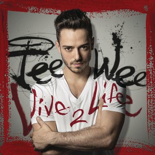 Vive2Life by Peewee