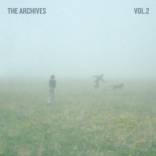 Vol.2 by Archives