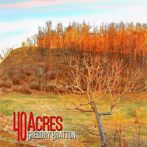 40 Acres by Gregory Bratton