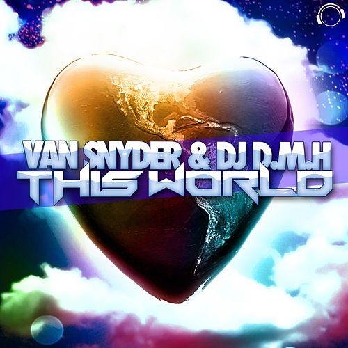 This World by Van Snyder