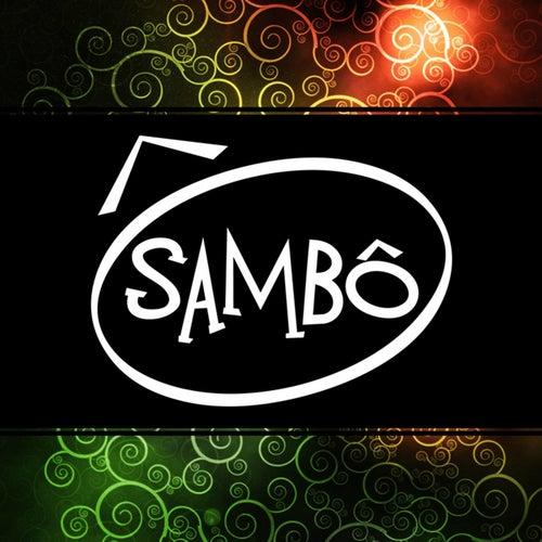 Sambô (Ao Vivo) de Grupo Sambô