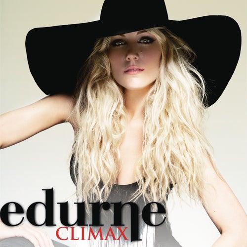 Climax de Edurne
