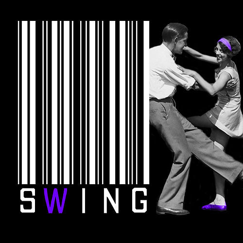 Swing de Various Artists