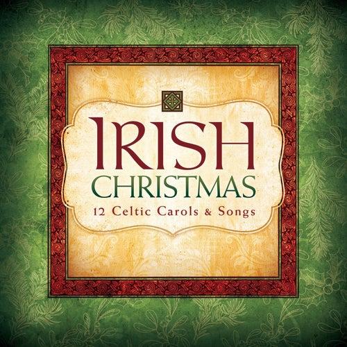 Irish Christmas de Eden's Bridge