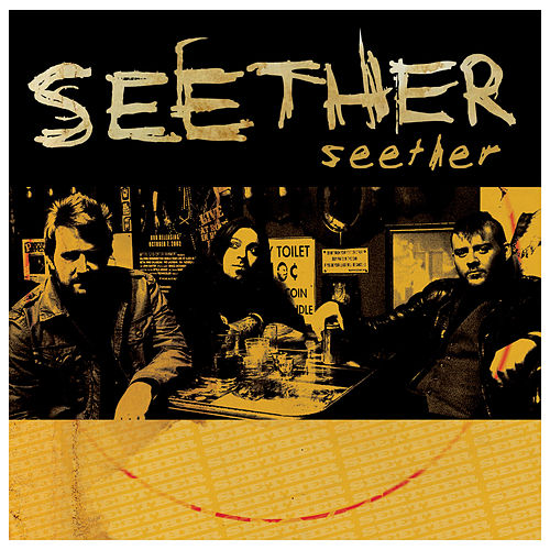 Seether von Seether
