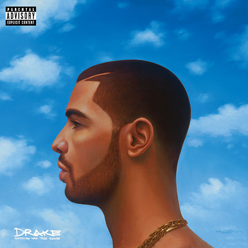 Nothing Was The Same (Deluxe) von Drake