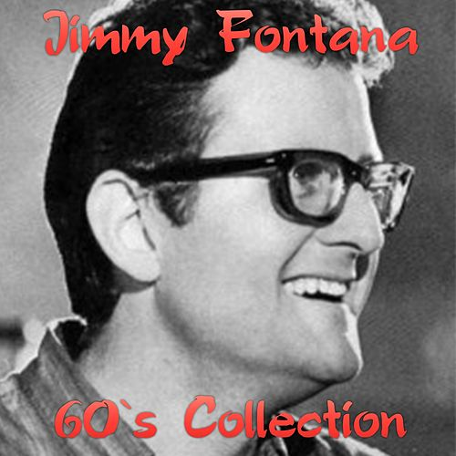 Jimmy Fontana 60's Collection von Jimmy Fontana