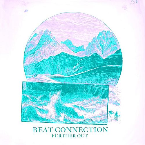 Further Out de Beat Connection