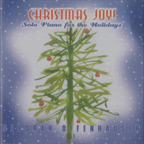 Christmas Joy! von Deborah Offenhauser
