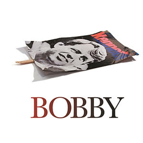 Bobby - Original Motion Picture Soundtrack by Various Artists