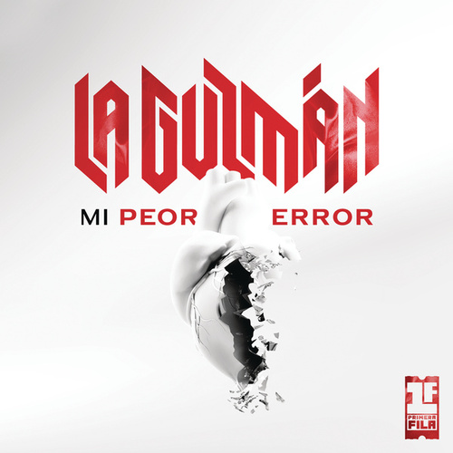 Mi Peor Error de Alejandra Guzmán