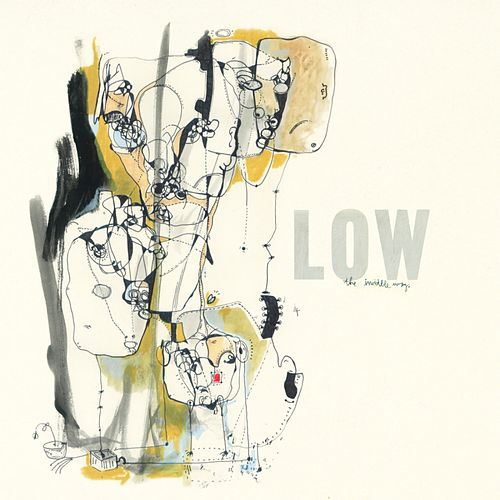 The Invisible Way von Low