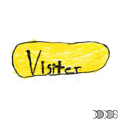 Visiter von The Dodos