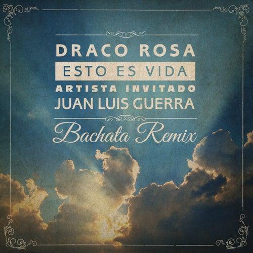 Esto Es Vida de Robi Draco Rosa