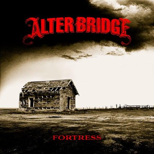 Fortress de Alter Bridge