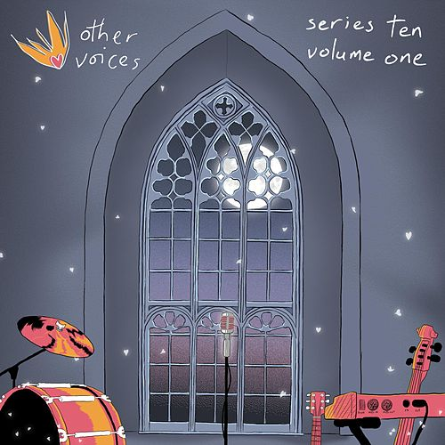 Other Voices: Series 10, Vol. 1 (Live) by Various Artists