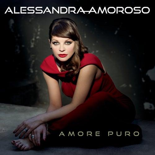 Amore Puro by Alessandra Amoroso