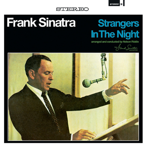 Strangers In The Night de Frank Sinatra