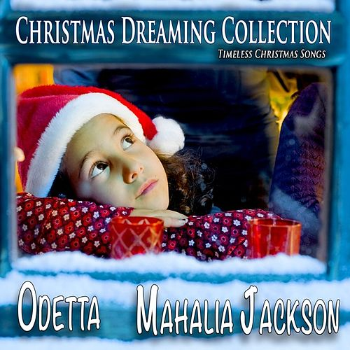 Christmas Dreaming Collection (Timeless Christmas Songs) de Various Artists
