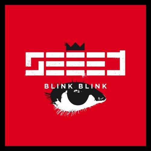 Blink Blink (Augenblings's International Version) von Seeed