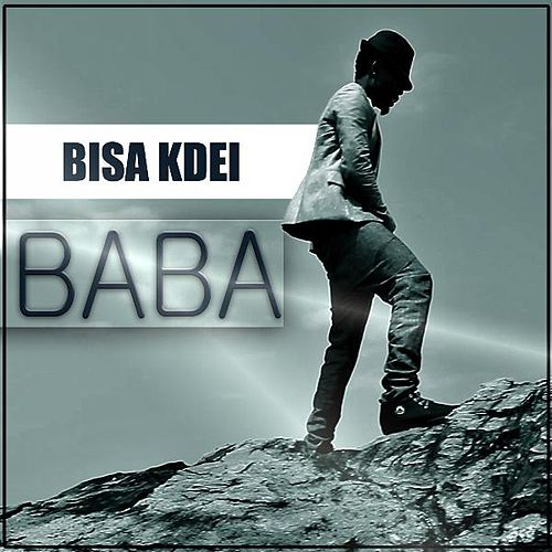 Baba by Bisa Kdei