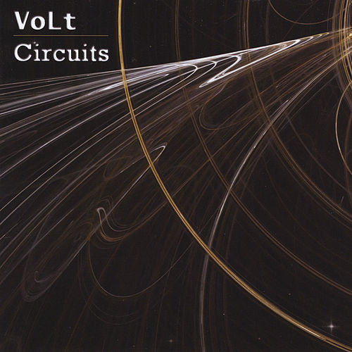 Circuits by Volt