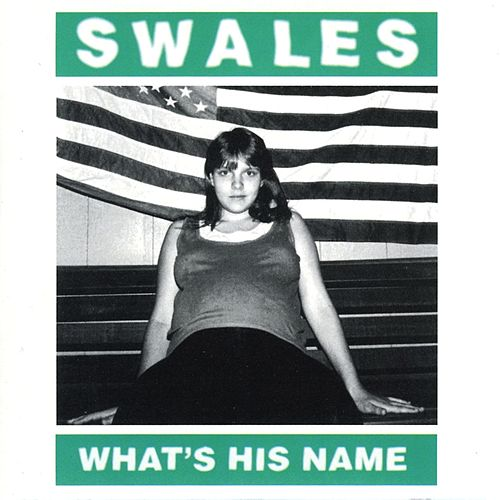 What's His Name von Swales