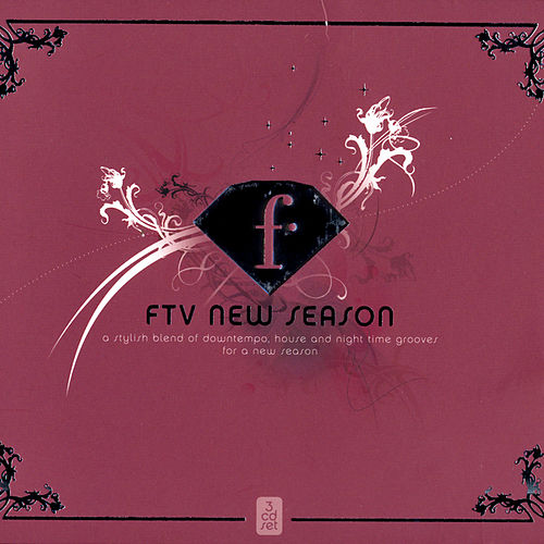 Ftv New Season von Various Artists
