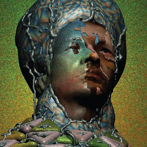 Odd Blood von Yeasayer