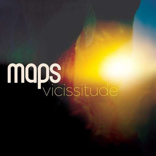 Vicissitude de Maps